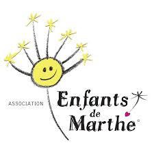 """Baguette Box soutien """"Les Enfants de Marthe"""""""